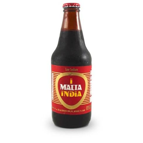 Malta India
