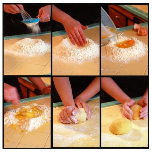 pasta-steps